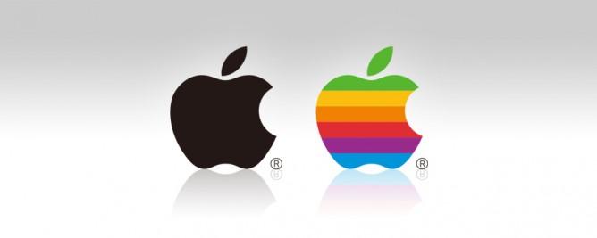 """アップルの""""パソコン""""出荷台数、世界市場で20%に"""