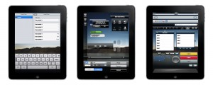 iPadイメージ